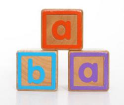 aba (1)