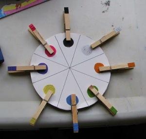 color wheel2