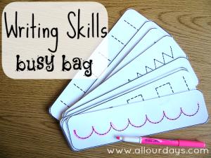 Writing-Skills-Busy-Bag